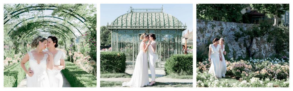 Fotojet 3 1 1024x320 - Le mariage de Sabrina & Juliana aux Portes des Iris
