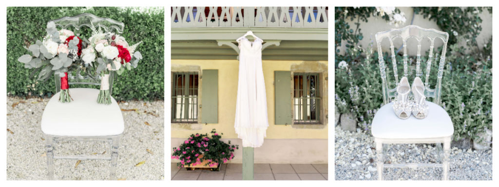 préparatifs-mariage-portes-des-iris