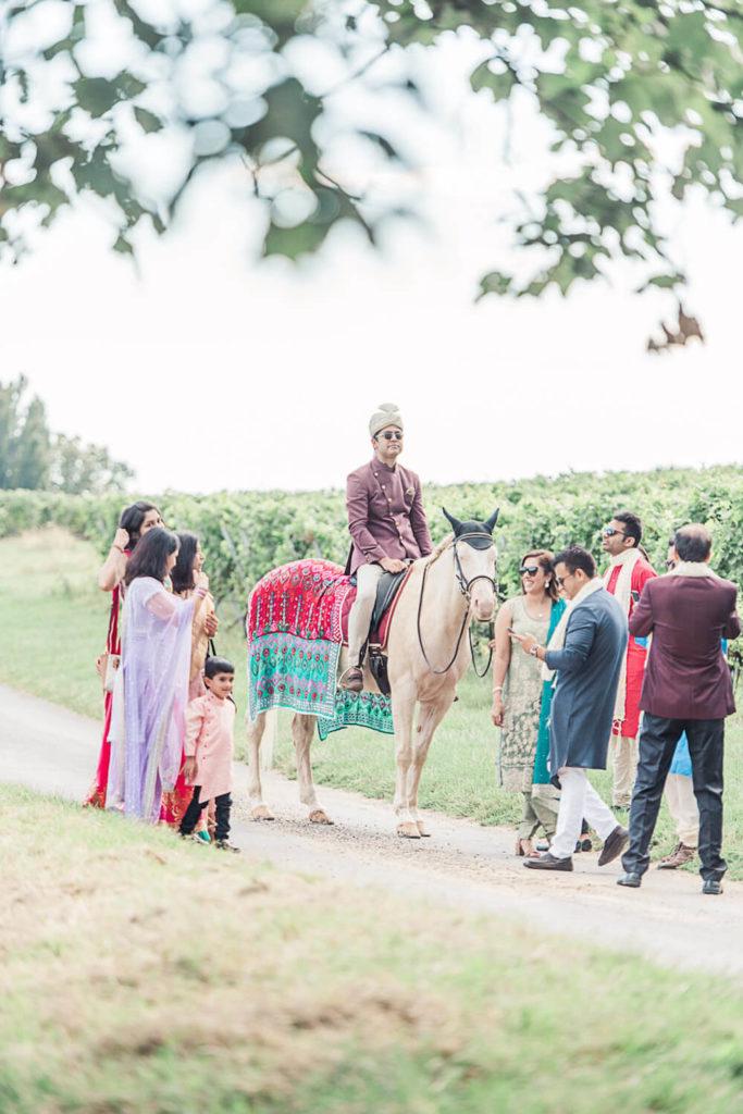 portes des iris wedding destination 10 08 2019 01 683x1024 - Le mariage à destination de Rehan et Gayatri