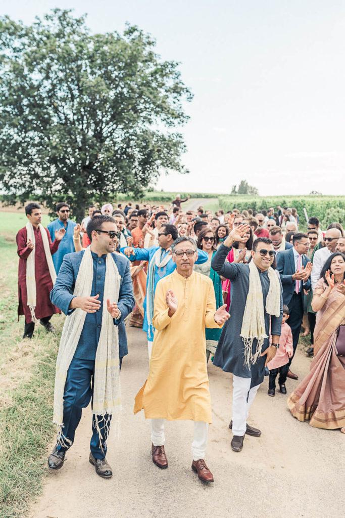 portes des iris wedding destination 10 08 2019 02 683x1024 - Le mariage à destination de Rehan et Gayatri