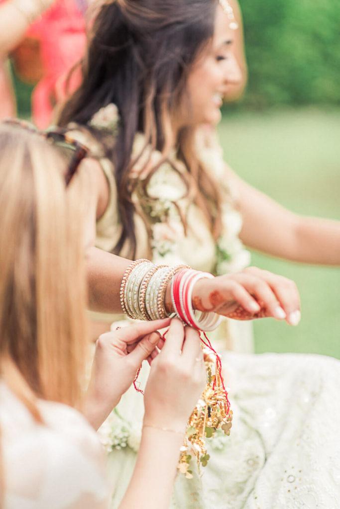 portes des iris wedding destination 10 08 2019 07 683x1024 - Le mariage à destination de Rehan et Gayatri