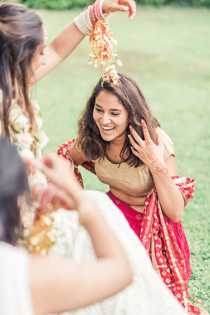 portes des iris wedding destination 10 08 2019 08 683x1024 - Le mariage à destination de Rehan et Gayatri