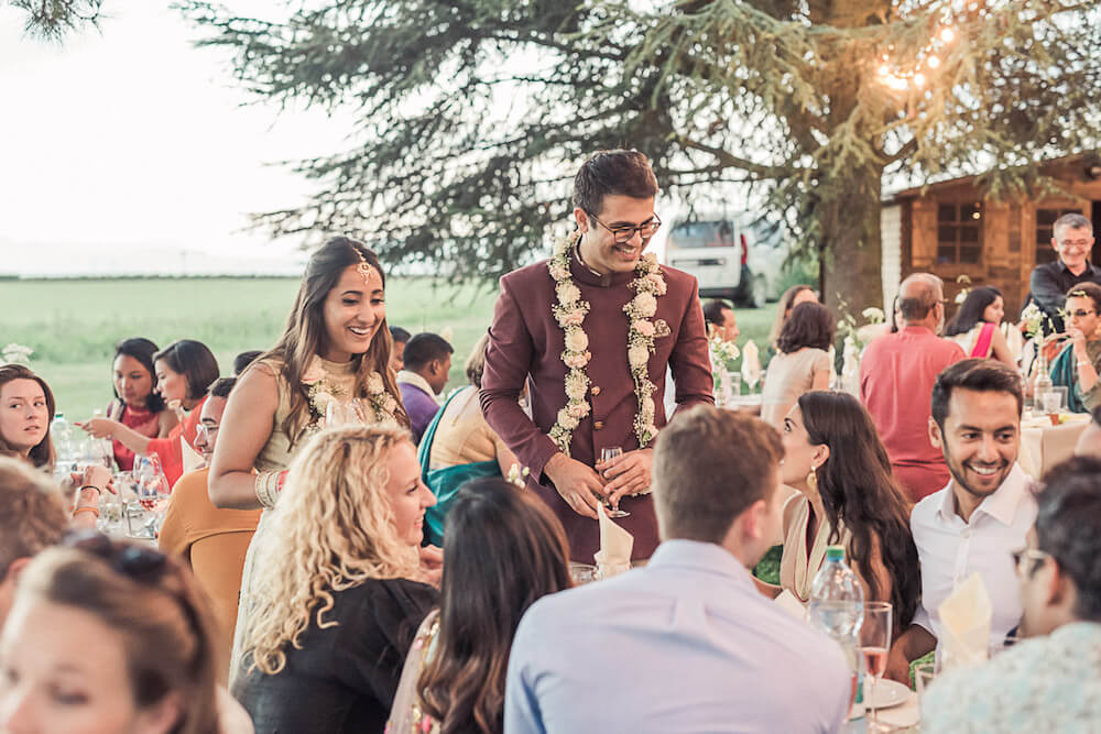 portes des iris wedding destination 10 08 2019 09 - Le mariage à destination de Rehan et Gayatri