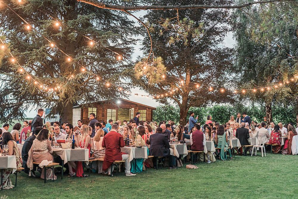 portes des iris wedding destination 10 08 2019 10 - Le mariage à destination de Rehan et Gayatri