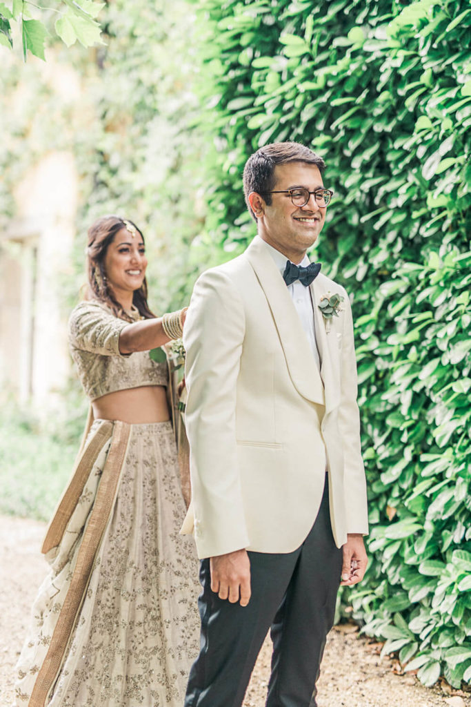 portes des iris wedding destination 10 08 2019 13 683x1024 - Rehan and Gayatri's destination wedding
