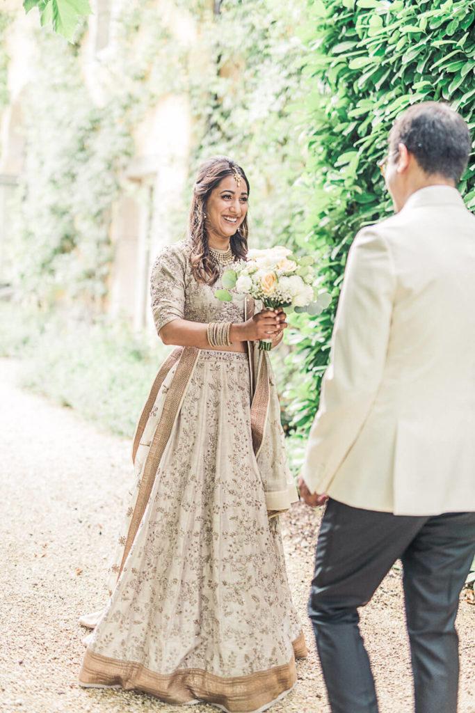 portes des iris wedding destination 10 08 2019 14 683x1024 - Le mariage à destination de Rehan et Gayatri