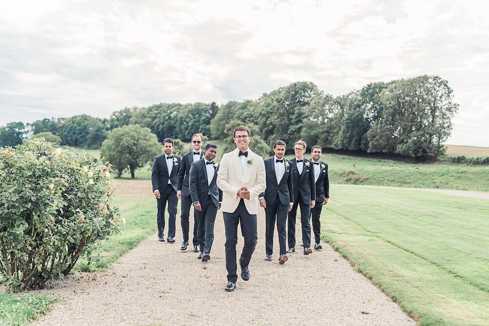 portes des iris wedding destination 10 08 2019 15 - Le mariage à destination de Rehan et Gayatri
