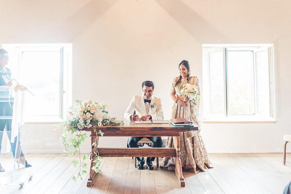 portes des iris wedding destination 10 08 2019 19 - Le mariage à destination de Rehan et Gayatri
