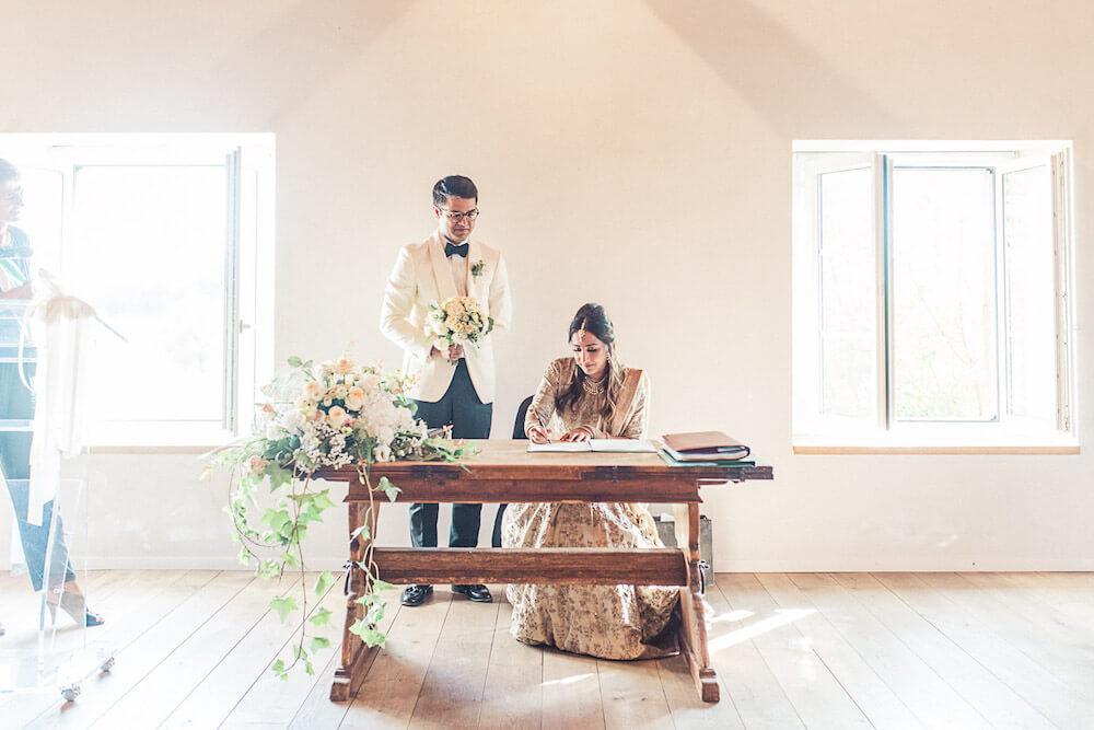 portes des iris wedding destination 10 08 2019 20 - Le mariage à destination de Rehan et Gayatri