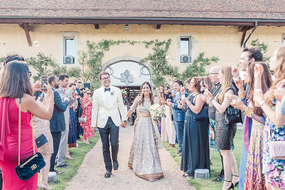 portes des iris wedding destination 10 08 2019 21 - Le mariage à destination de Rehan et Gayatri