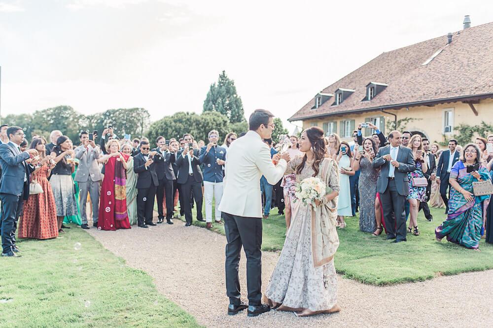 portes des iris wedding destination 10 08 2019 22 - Le mariage à destination de Rehan et Gayatri