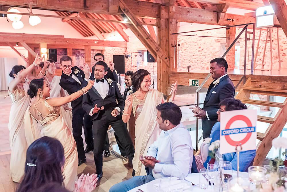 portes des iris wedding destination 10 08 2019 26 - Le mariage à destination de Rehan et Gayatri