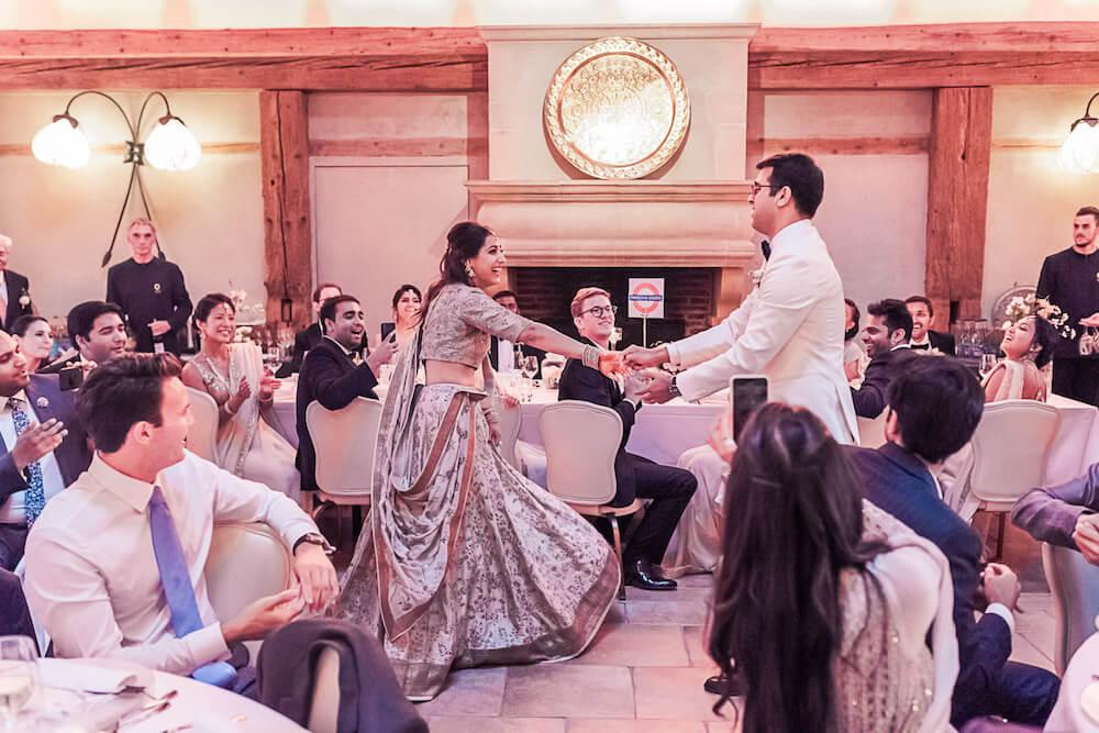 portes des iris wedding destination 10 08 2019 27 - Le mariage à destination de Rehan et Gayatri