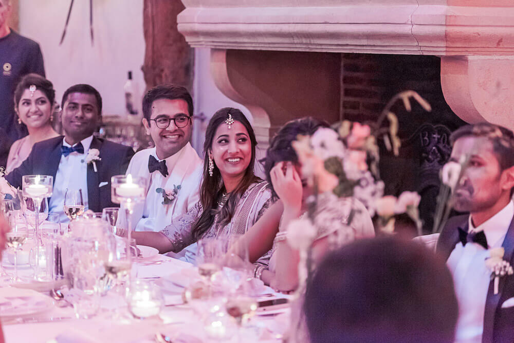 portes des iris wedding destination 10 08 2019 28 - Rehan and Gayatri's destination wedding