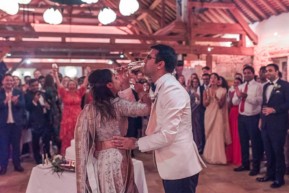 portes des iris wedding destination 10 08 2019 31 - Rehan and Gayatri's destination wedding
