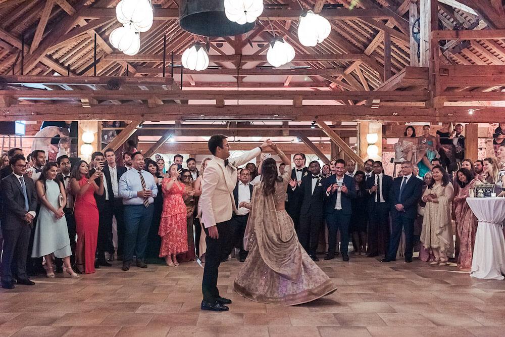 portes des iris wedding destination 10 08 2019 32 - Le mariage à destination de Rehan et Gayatri