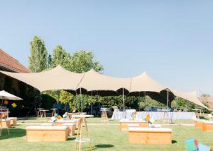 portes des iris garden party2 300x214 - Garden Party au coeur des jardins les plus spectaculaires de Suisse