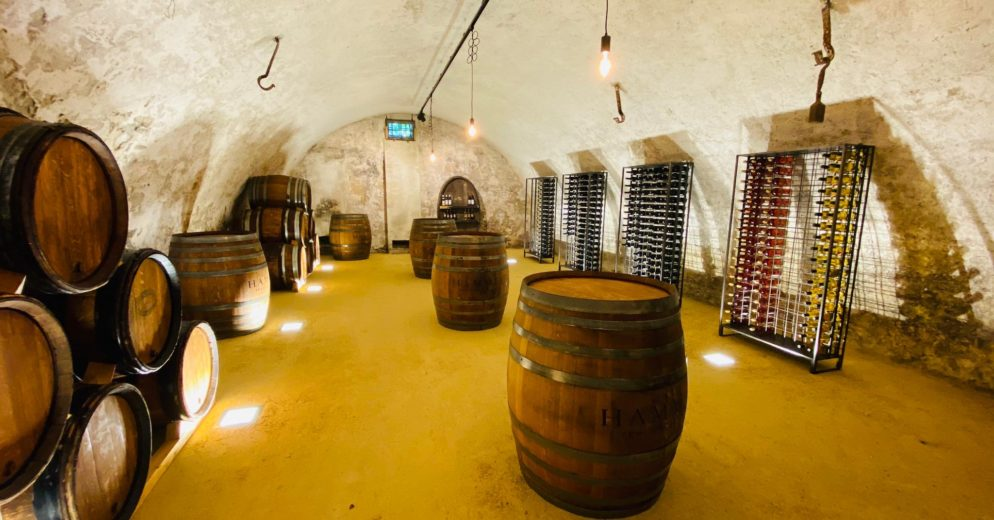 cave-chateau-vullierens