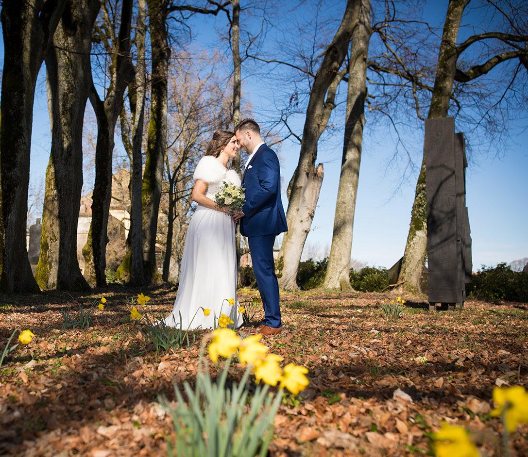 Cecile photo 8 16.03.19 e1594882257728 - 10 bonnes raisons de vous marier au printemps!