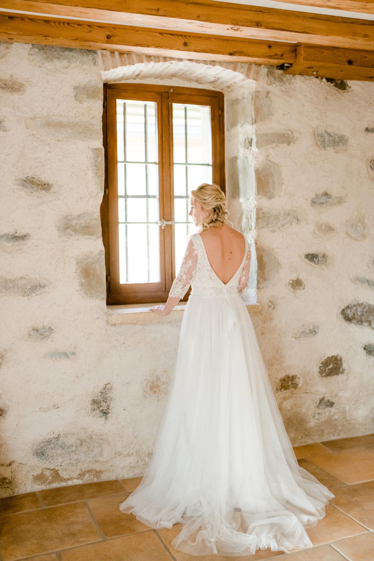 Christelle Naville photographie 152 scaled - 10 bonnes raisons de vous marier au printemps!