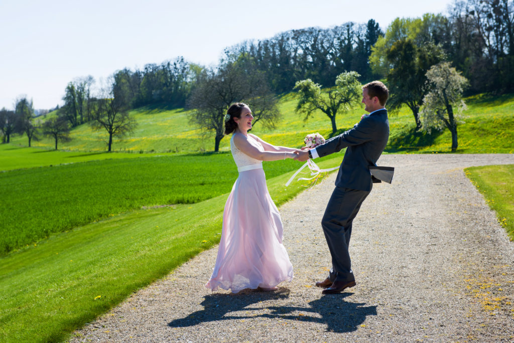 Vincent hofer 1 1024x684 - 10 bonnes raisons de vous marier au printemps!