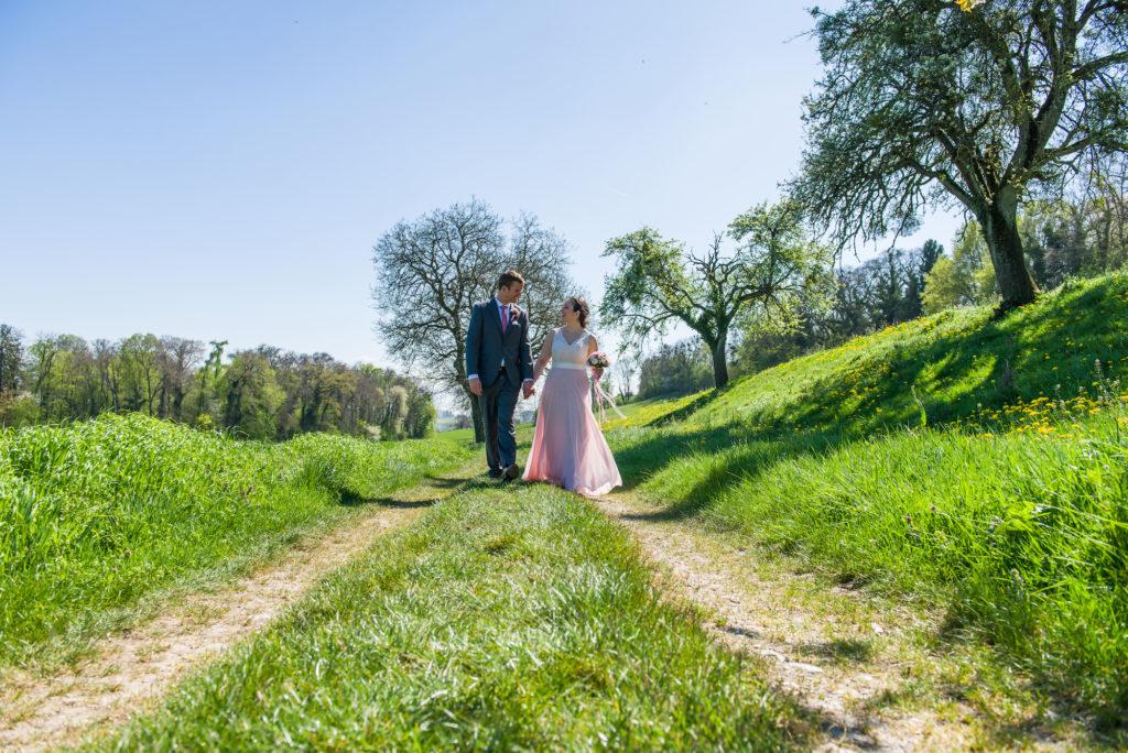 Vincent hofer 5 1024x684 - 10 bonnes raisons de vous marier au printemps!