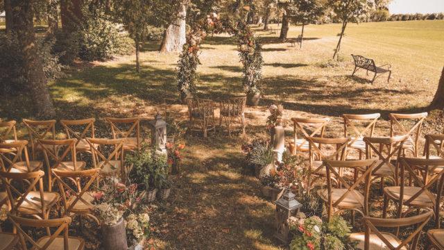 ceremonie-arbres-portes-des-iris