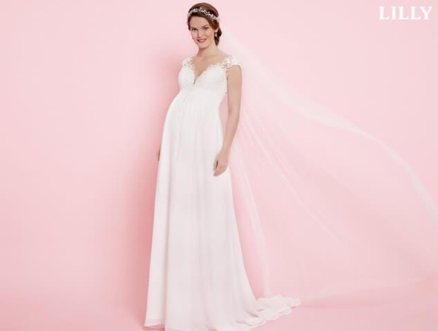 portes des iris robes de mariee for ever 6 - Robe traditionnelle ou bohème? Smoking ou sexy? A votre image ou pour plaire au futur marié ou à la future mariée?