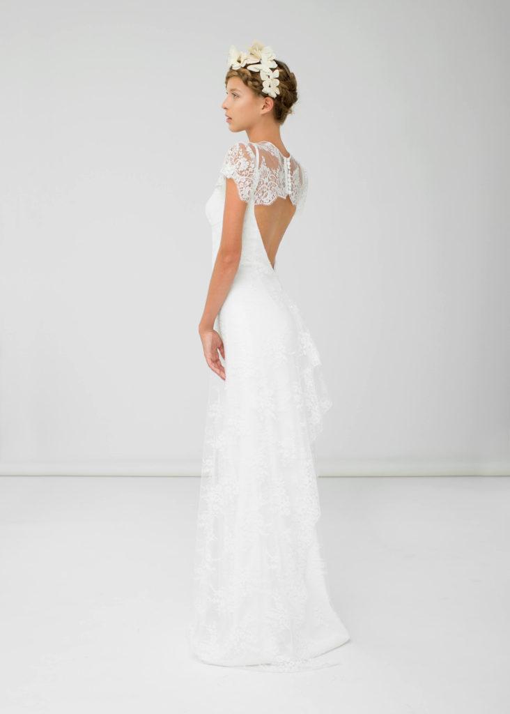 portes des iris robes de mariee gueule d ange 06 732x1024 - Robe traditionnelle ou bohème? Smoking ou sexy? A votre image ou pour plaire au futur marié ou à la future mariée?