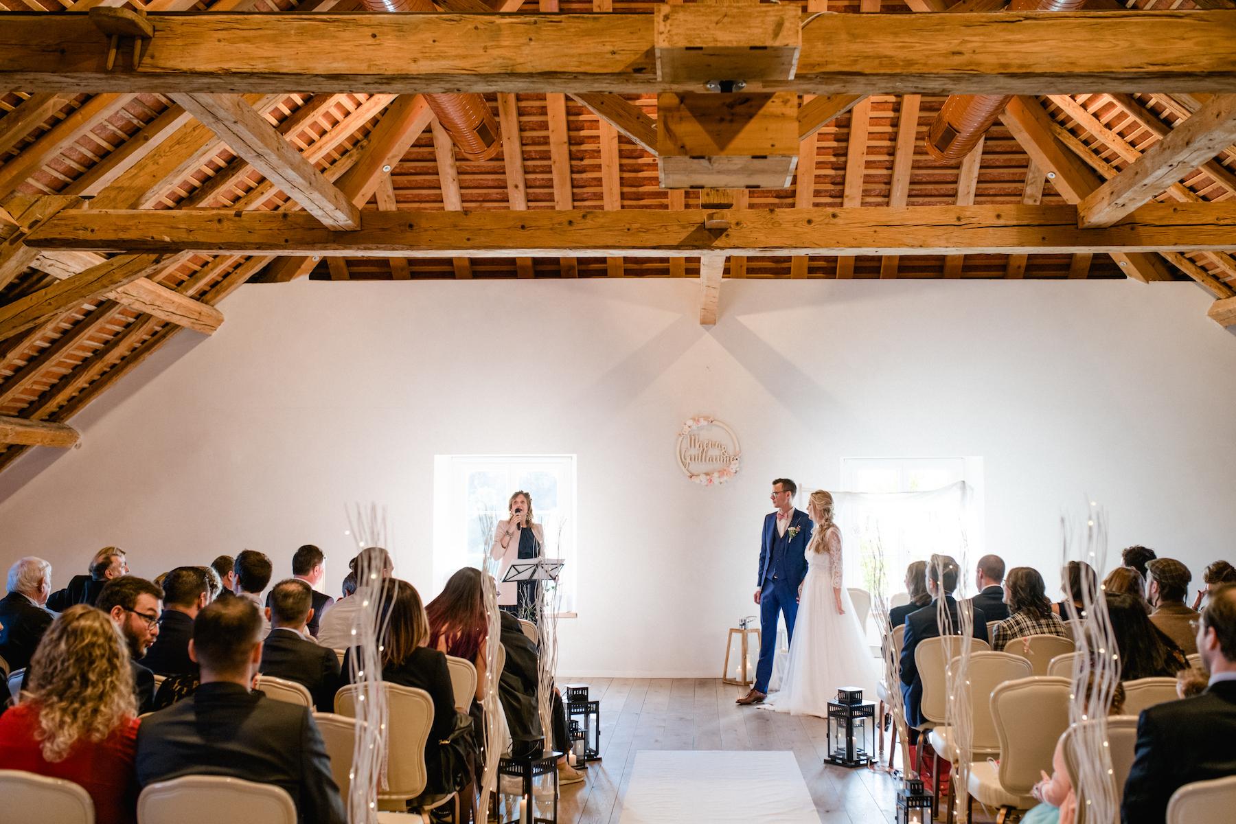Christelle Naville photographie 300 - Quelle cérémonie choisir pour son mariage?