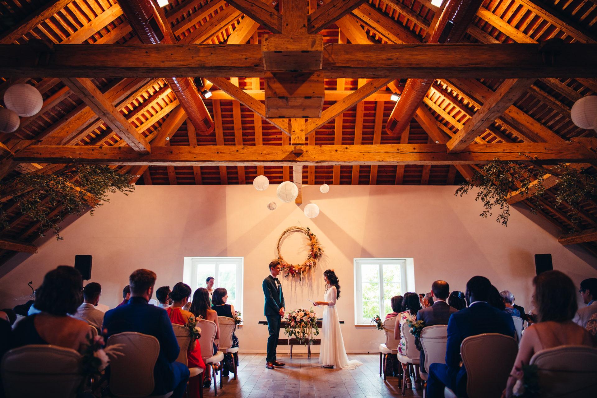 FELIX13 JD HD 110720 438 scaled - Quelle cérémonie choisir pour son mariage?