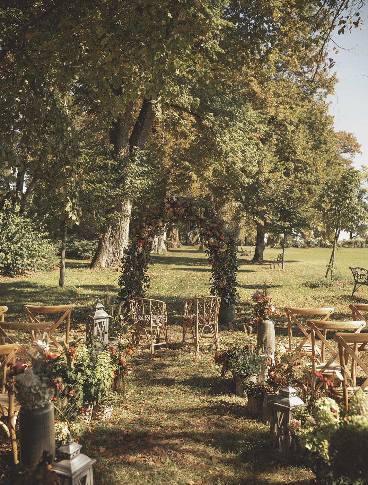 IMG 2816 - Quelle cérémonie choisir pour son mariage?