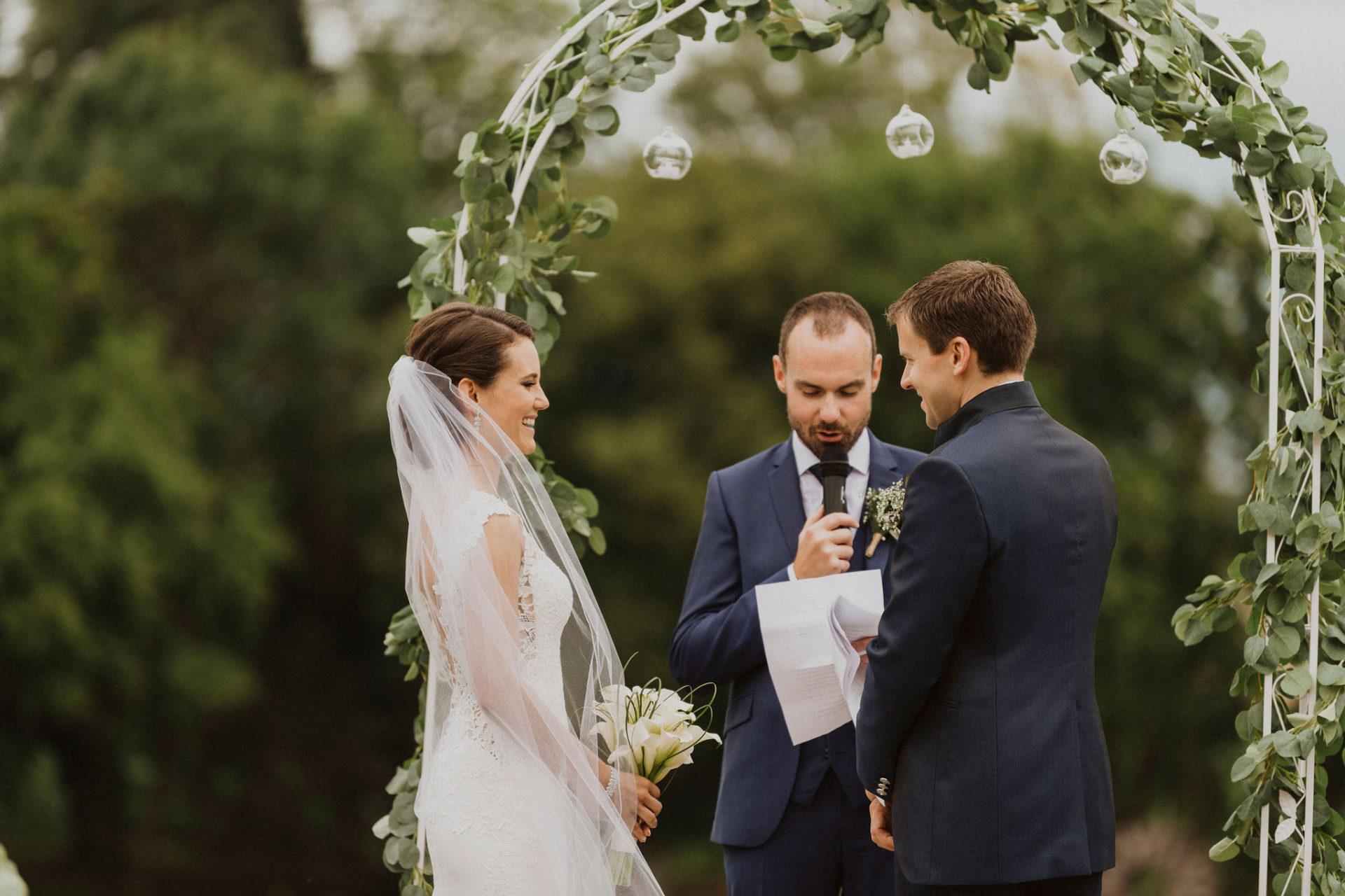 Veronique Gabrielle32 scaled - Quelle cérémonie choisir pour son mariage?