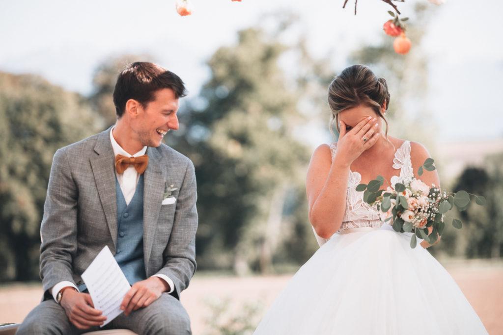 alex dim08 1024x683 - Un mariage de rêve en 2020, challenge relevé avec brio pour Sophie et Dimitri!