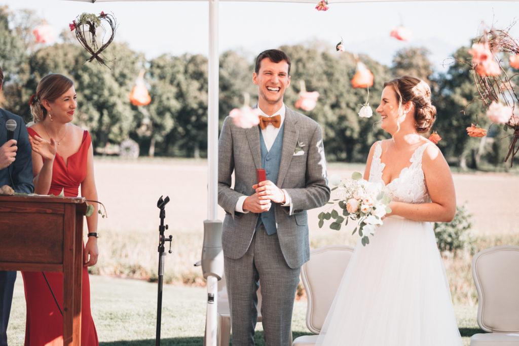 alex dim09 1024x683 - Un mariage de rêve en 2020, challenge relevé avec brio pour Sophie et Dimitri!