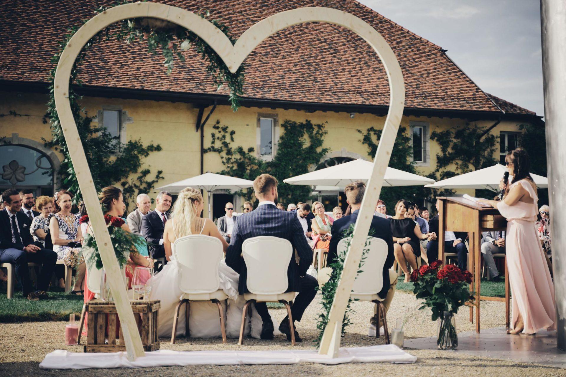ju ju photo marie marcello partage 425 scaled - Quelle cérémonie choisir pour son mariage?