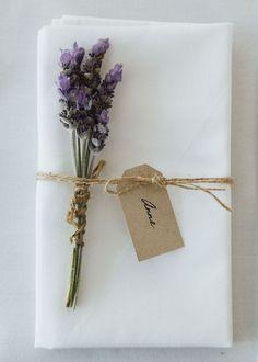 portes des iris mariage eco responsable deco table 3 - Un mariage éco-responsable ? Quelles sont les bonnes pratiques ?