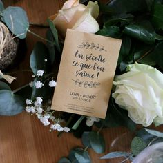 portes des iris mariage eco responsable idees cadeaux 2 - An eco-responsible wedding? What are the best practices?
