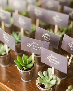 portes des iris mariage eco responsable idees cadeaux 3 - An eco-responsible wedding? What are the best practices?