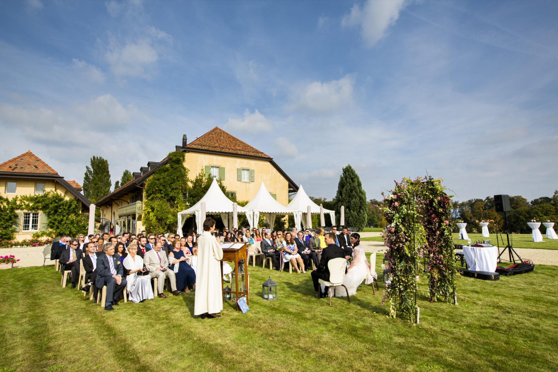tlook 137 scaled - Quelle cérémonie choisir pour son mariage?