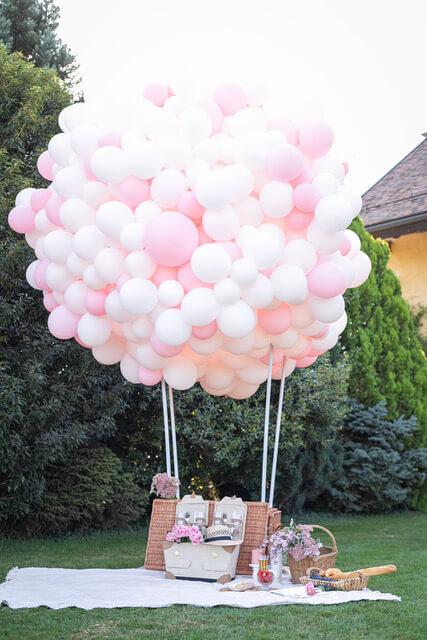 portes des iris article de blog demande en mariage 07 - Veux-tu m'épouser aux Portes des Iris?