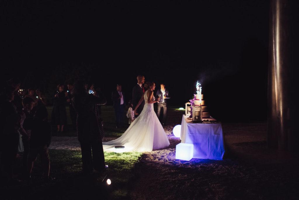 portes des iris article de blog demande en mariage 4 1024x684 - Veux-tu m'épouser aux Portes des Iris?