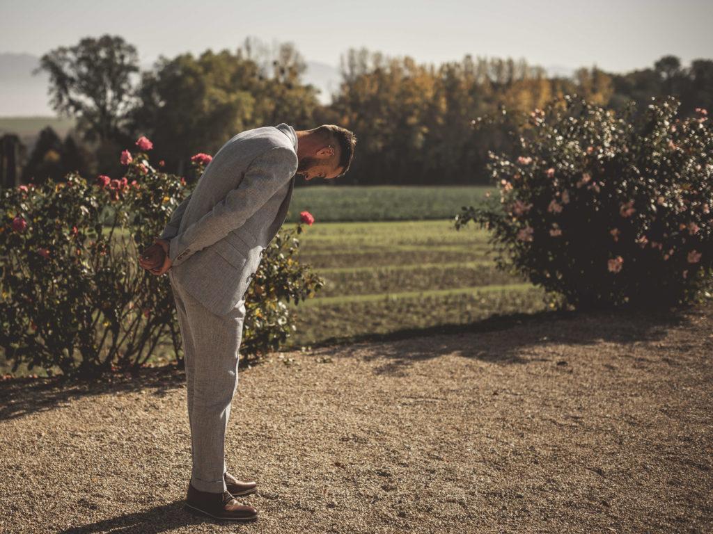 portes des iris article de blog demande en mariage 7 1024x768 - Veux-tu m'épouser aux Portes des Iris?