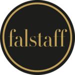 Falstaff 300x300 150x150 - Les vins du Château de Vullierens