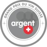 GPVS argent 30x300 150x150 - Les vins du Château de Vullierens