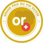 GPVS or 300x300 150x150 - Les vins du Château de Vullierens