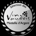 Vin Vaudois Argent 30x300 150x150 - Les vins du Château de Vullierens