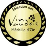 Vin Vaudois Or 300x300 150x150 - Les vins du Château de Vullierens